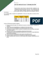39355_7000000442_10-07-2019_182331_pm_Tarea_Análisis_de_Sensibilidad.pdf