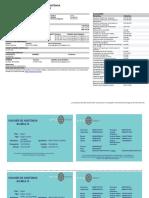Asistencia en viajes 3 PERSONAS.pdf