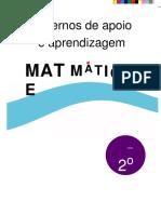 CADERNO_DE_MATEMÁTICA 2º ANO.docx