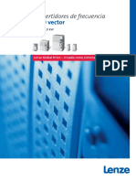 763690_07-Convertidor__Vector.pdf