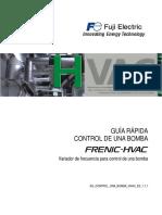 sg_pump_control_frn_hvac_es_1_1_1.pdf