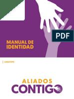 Manual Identidad 2017 (1)