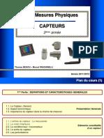 89666585-Cours-Capteurs.pdf