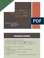 Slides - Mercadores e Banqueiros.pdf