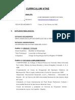 Curriculum Mchupicchu 2019.doc