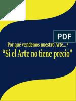 El Precio Del Arte.pdf