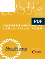 YoungLeaders-1.pdf