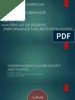 ucsp-UPDATED(1).pptx