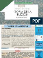 Teoria de La Flexion_2