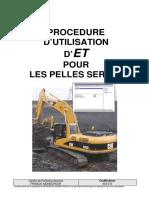 553-2 S - Procédure d'utilisation d'ET pour les pelles C.pdf