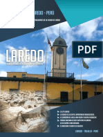 Revista Laredo