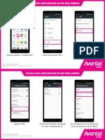 apn-Android-1.pdf