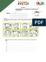 evaluación dengue