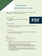 PLAN-ANUAL-SECUNDARIA-1.pdf