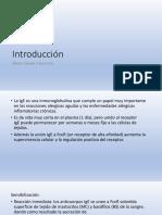 inmuno ppt 1
