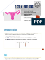 DIU-Cu y SIU-LNG.pdf