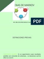 CADENAS_DE_MARKOV (1).pdf