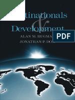 [Alan_M._Rugman,_Jonathan_P._Doh]_Multinationals_a(BookFi).pdf