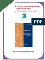 ijsealeaflet.pdf