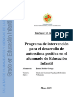 Robles Ortega Juana TFG EducacinInfantil