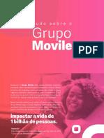 Grupo Movile