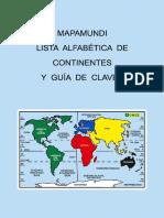 R3-9. Guia Mapamundi