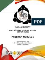 CWTS 2019 Module 1 (2).pdf