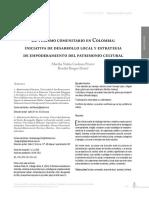 Dialnet-ElTurismoComunitarioEnColombia-6403410