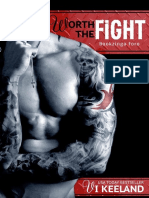 Vi Keeland - MMA Fighter 01 - Worth the Fight-1.pdf
