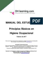 Manual Del Estudiante - Ka02 v3
