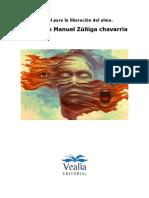 Manual Para La Liberación Del Alma.