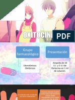 OXITOCINA (1)