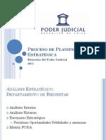 bienestar_planificacion_estrategica_062013-1.ppt