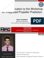 hip-19-001 potsdam crawford presentation