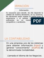 1.2_Fundamentos_Inf Contab