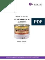 MANUAL-DESHIDRATADORA-DE-ALIMENTOS-BLANIK.pdf