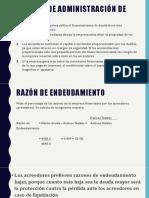 Analisis Razones Financieras_2