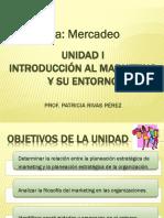 Unidad I.1.pptx