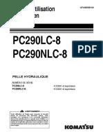 PC290_8_0608.pdf