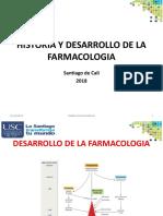 1 FARMACOLOGIA USC HISTORIA 2018.pptx