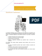 Modulo1_Tema3.pdf