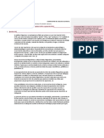 Informe N°1 Zoología.docx