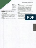 USP41 Page No. 1463-1674 VOL. I (E)