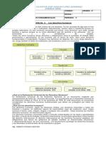 GUIA No. 4- 6°-DE LOS DERECHOS HUMANOS-2019.pdf