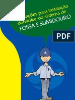 Fossa Esumi Douro 3
