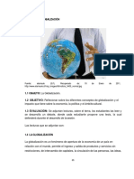 NEGOCIO Y COMERCIO INTERNACIONAL UNIDAD 2.docx