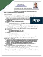 Andrew Seif Resume.pdf
