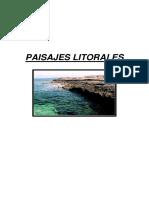 paisajes-litorales