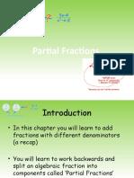 1_-c4-partial-fractions.pptx