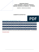 fgv-2017-trt-12-regiao-sc-tecnico-judiciario-area-administrativa-gabarito.pdf